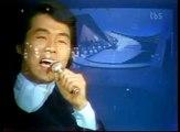 夜 空(第15回 日本レコード大賞) 五木ひろし