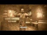 Call of Juarez : The Cartel - Eddie Guerra Trailer