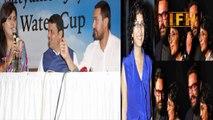 Satyamev Jayate Aamir Khan _ amir Khan brings back Satyamev Jayate.
