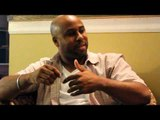Webisode 63: Hip Hop Blog Politics Pt.1