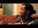 Webisode 64: Hip Hop Blog Politics Pt.2