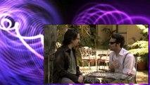 Battlestar Galactica S04 The Music Of Battlestar Galactica