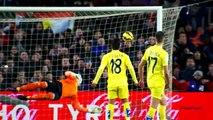 Lionel Messi ● Top 10 RIGHT Foot Goals Ever --HD--