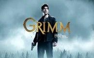Grimm- Promo Saison 4 - Shattered