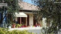 Viager - Maison/villa - Saint Barthelemy (40390) - 7 pièces - 153m²