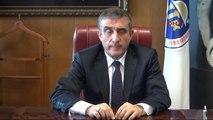Zonguldak Maden Kazası Sanığı Kozlu Müdürü Eroğlu, Ttk Genel Müdür Vekili Oldu