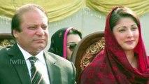Nawaz Sharif Daughter Sex Scandel Viral Video - video