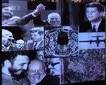 Treća povijest - Kuba, 1962. godine (1. dio)