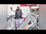 PM Modi to get new Air India one which will dodge missiles | Oneindia News