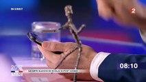 """La direction du Figaro et la SDJ du quotidien refutent les accusations de """"censure"""" de Nicolas Dupont-Aignan"""