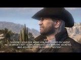Call of Juarez : The Cartel - Trailer multi