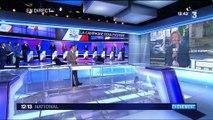 Attentat des Champs-Élysées : un Conseil de défense à l'Élysée