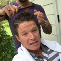 What is Billy Bush been up to since he left the Today Show? [Mic Archives]