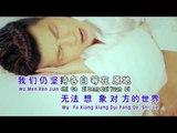 许文友Thomas Khor - 魅力情歌金曲2【白天不懂夜的黑】