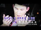 许文友Thomas Khor - 魅力情歌金曲2【缘分的谎】原创新歌