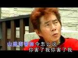李进才Li Jin Cai - 骑师歌王1【为什么离开我】