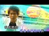 李进才Li Jin Cai - 骑师歌王1【对你怀念特别多】