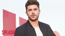 Is Zac Efron Good Looking Enough to Keep a Relationship Without Texting?