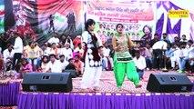 Husan Ka Lada Na ¦ हुस्न का लाडा ¦ Deepika Dogra, Shreya Chaudhary ¦ Hot Stage Haryanvi Dance
