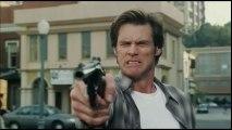 Una settimana da Dio - Clint Eastwood e una 44 magnum