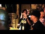 A3C Hip Hop Festival: Day 1   Dead End Hip Hop
