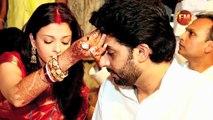 [MP4 720p] Aishwarya Rai wants Divorce from Abhishek Bachan _ Bollywood Gossip _