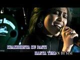 Dayang Nurfaizah - Cerita Cinta Dayang (Official Music Video)