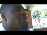 Webisode 36: Is the South Respected in Hip Hop? | Dead End Hip Hop