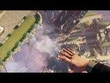 Bioshock 3 Infinite - E3 2011 Trailer