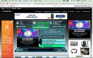 MAKE YOUR PS4 DOWNLOAD SPEED 100X FASTER! (3 Easy Steps
