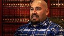 ELLIS LAW | Client Testimonial | Andrew Ellis