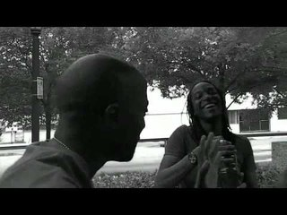 Webisode 23: Unseen Footage Pt. 2 | Dead End Hip Hop