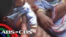 Tapatan Ni Tunying: Teenage Nanay