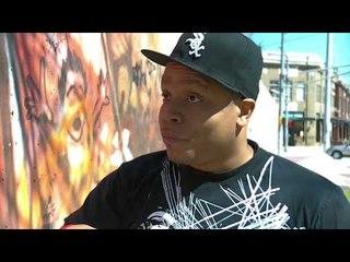 Webisode 7: Is Jay Electronica Mainstream? | Dead End Hip Hop