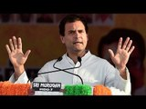 Rahul Gandhi to hold protest rally in Punjab against drug abuse | Oneindia News