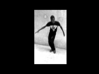 Ntcham J-RIO SORS çA  Demo by Axel