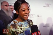 Orange Is The New Black: Samira Wiley Hopes Poussey Is Remembered