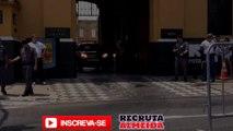 INTRO OFICIAL CANAL Recruta Almeida ✘UM-NOVO-COMEÇO✘