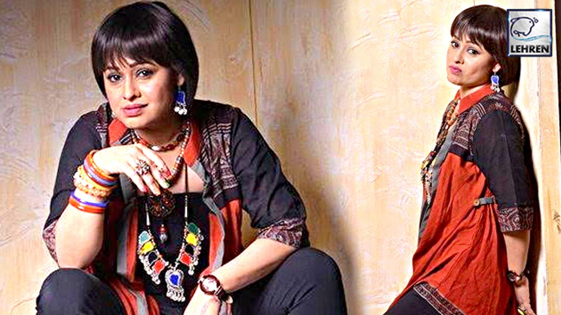 Madhavi Bhabhi's BOLD Photos | Taarak Mehta Ka Ooltah Chashmah