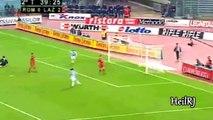 Pavel Nedved ● Best Goals Ever