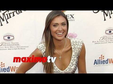 Katie Cleary   2014 Summer Spectacular Under The Stars   Brent Shapiro Foundation