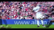Cristiano Ronaldo ● I Am Legend HD