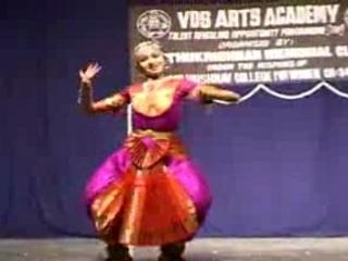 Bharata-natyam-bharatanatyam2003B42