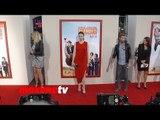 Whitney Cummings BLENDED Los Angeles Premiere RED CARPET