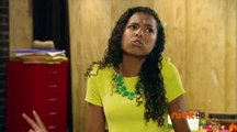Every Witch Way - S 1 E 19 - Which Witch Is Which