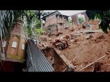 Dehradun rain storm kills 8 as roof collapse, many feared trapped | Oneindia News
