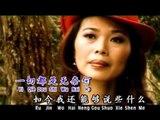 欧俪雯 Sharon Au - 长情经典恋曲II【让我走】