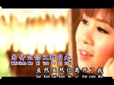 Angeline Wong黄晓凤 - 流行魅力恋歌III【爱的若言】