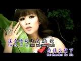 Angeline Wong黄晓凤 - 流行魅力恋歌III【你怎么舍的我难过】