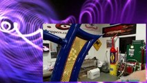 American Chopper S04E11 Sunoco Bike Part 2